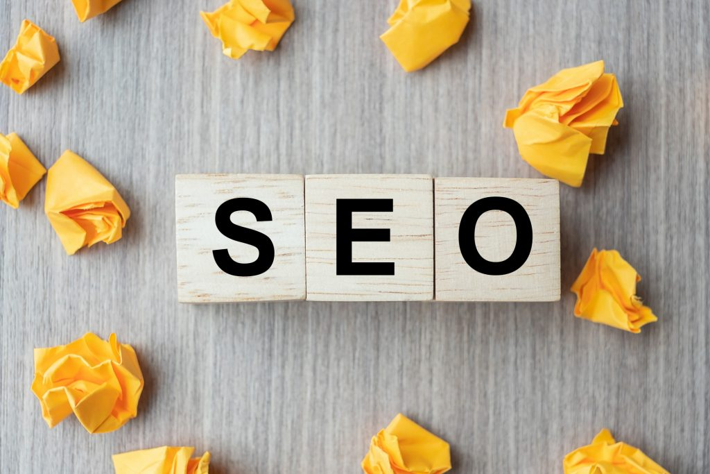 seo-business-plug-in
